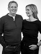 Astrid & Uwe