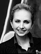 Nina Klata